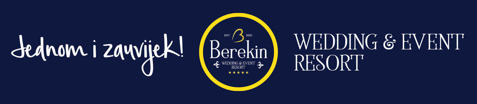 berekin-wedding-and-event-resort2